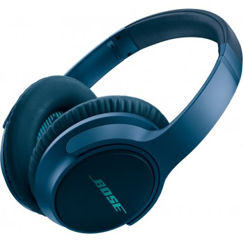 Casques audio Bose