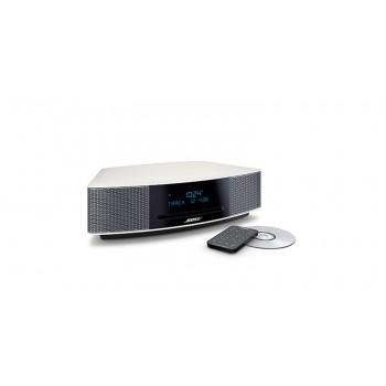 Systémes WAVE® Audio Bose